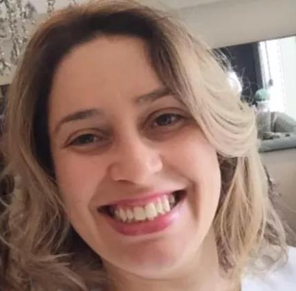 Cíntia Ramos