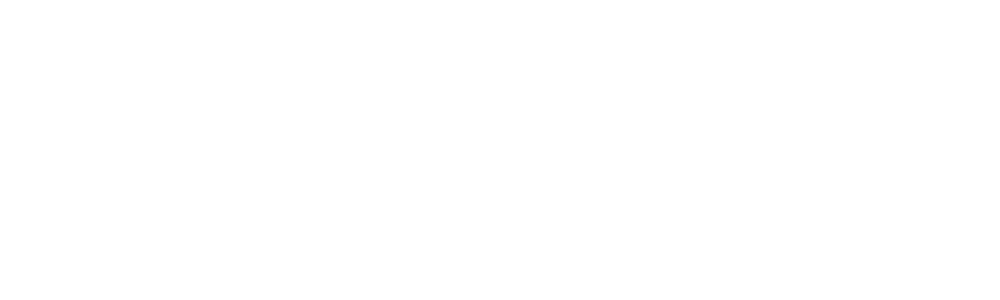 Expertise Translations