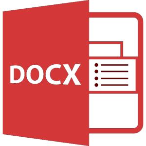 docx2 red