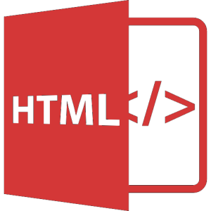 html7 red